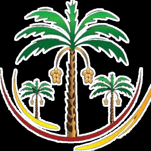 PT Kampoeng Kurma Jonggol Tawarkan Amal Saleh Bagi Investor