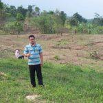 Kampung Kurma Menjadi Pilihan Favorit Tanah Murah di Jonggol