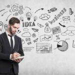 5 Cara Evaluasi Ide Bisnis Berpotensi Sukses