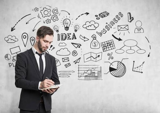 5-Cara-Evaluasi-Ide-Bisnis-Berpotensi-Sukses