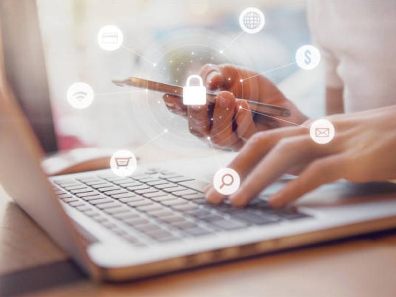 Trik Jitu Untuk Temukan Produk Berpotensi Bisnis Online