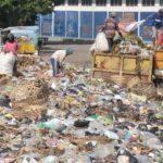 Pengelolaan Sampah Kita Belum Benar Jika Masih Melakukan Ini