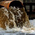 Begini Cara Atasi Limbah Kotor Air Untuk Rumah Yang Ramah Lingkungan